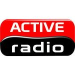 ACTIVE RADIO, 95.1 FM, Paris, France